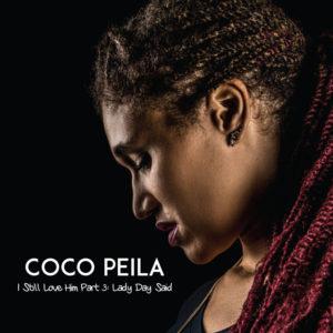 Coco Peila CD cover 2015-1, web