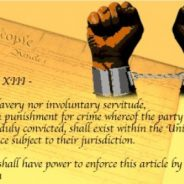 13th-amendment-graphic