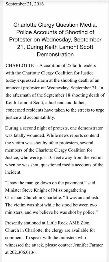 charlotte-clergy-statement-re-protester-shooting-keith-scott-rebellion-092116