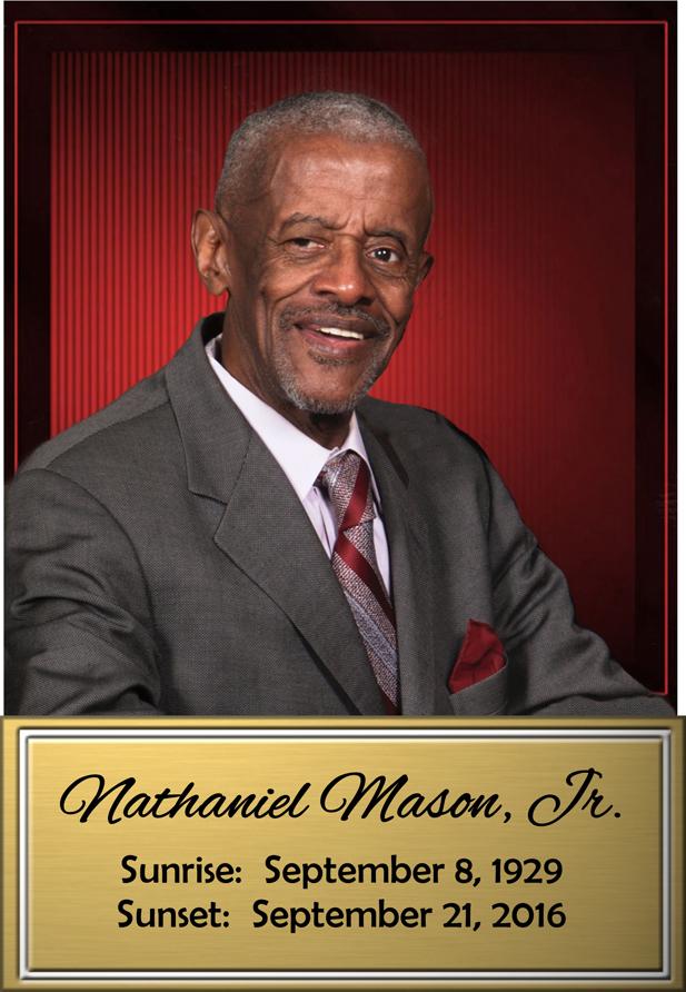 nathaniel-mason-jr-web