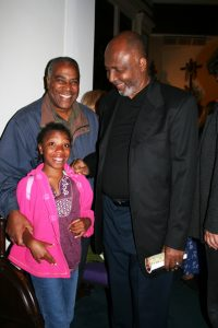 Pierre-Labossiere-daughter-Malaika-Fr.-Jean-Juste-090906-by-JR-web-200x300, Haiti's Fanmi Lavalas and the Black Panther Party, World News & Views