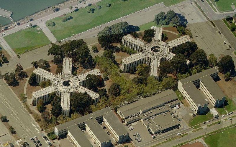 francisco mazzola king college
