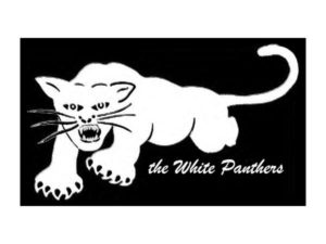 the-white-panthers-graphic
