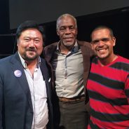 Danny-Glover-supports-Richmond-City-Council-candidates-Melvin-Willis-Ben-Choi-1016-184x184, Richmond election: When spiders unite, they can tie down a lion, Local News & Views