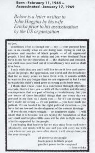 ltr-from-ericka-huggins-to-john-huggins-before-his-assassination-1969-cy-its-about-time-bpp-archives