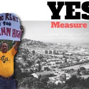 Richmond-Yes-Measure-L-1116-184x184, Richmond election: When spiders unite, they can tie down a lion, Local News & Views