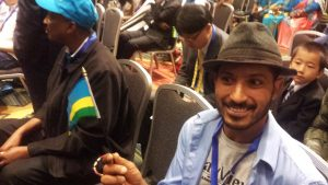 Rwanda-Day-Jeremy-Miller-092716-300x169, Rwanda Day San Francisco: Bay View journalists get the boot, Local News & Views World News & Views