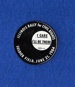 soldier-field-rally-for-civil-right-062164-button