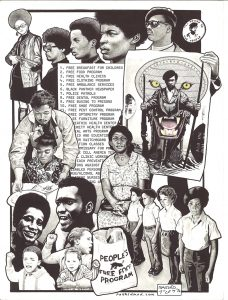 Black-Panther-Party-Programs-art-by-Rashid-1016-web-228x300, Decarcerate Louisiana for sustainable economies, Behind Enemy Lines