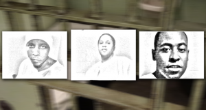 Free-Alabama-MovementGÇÖs-James-Plesant-Melvin-Ray-and-Robert-Earl-Council-graphic-300x161, Free Alabama Movement: Kinetik Justice under attack; protect him now!, Behind Enemy Lines