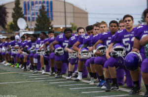 Garfield-HS-entire-football-team-knelt-for-national-anthem-091616-Seattle-by-Seattle-Times-300x196, White fear and the unbearable reality of Black perfection, Culture Currents
