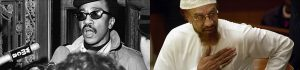 H.-Rap-Brown-Imam-Jamil-300x70, President Obama: Issue a medical parole for Imam Jamil Al-Amin, formerly known as H. Rap Brown, Behind Enemy Lines