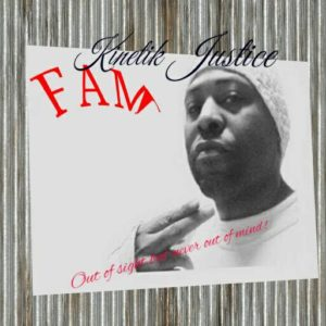Kinetik-Justice-FAM-Out-of-sight-but-never-out-of-mind-graphic-1216-300x300, Free Alabama Movement: Kinetik Justice under attack; protect him now!, Behind Enemy Lines