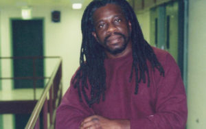 Mutulu-Shakur-300x188, President Obama: Support Dr. Mutulu Shakur's clemency petition, Behind Enemy Lines