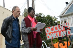 Occupy-San-Quentin-Marie-Levin-Sitawas-sister-speaking-022012-4-by-Bill-Hackwell-web-300x199, Sitawa: Exiting solitary confinement – and the games CDCr plays, Behind Enemy Lines