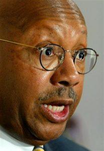 Alphonso-Jackson-207x300, Disgraced former HUD secretary vouches for Trump pick Ben Carson to run HUD, Local News & Views National News & Views