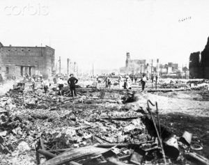 East-St.-Louis-laid-waste-following-white-riot-0717-web-300x237, Wanda's Picks for January 2017, Culture Currents