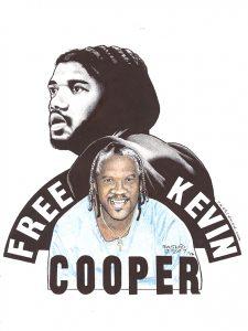 Free-Kevin-Cooper-art-by-Rashid-2016-web-225x300, Custer died for their sins, National News & Views