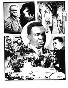 Hubert-Harrison-art-by-Rashid-web-1-230x300, Hubert Harrison: Growing appreciation for this giant of Black history, Culture Currents