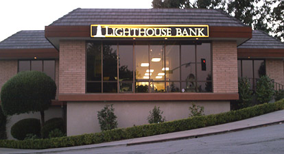Lighthouse-Bank-of-Santa-Cruz, Lighthouse Bank vice chairman leads assault on Richmond and Mountain View voters and renters, Local News & Views