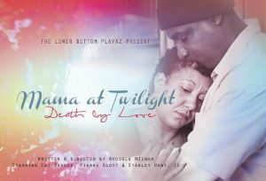 Mama-at-Twilight-Death-by-Love-Lower-Bottom-Playaz-0117-300x204, Wanda's Picks for January 2017, Culture Currents