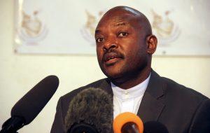 Nkurunziza-300x190, Washington Post attacks Burundi, World News & Views
