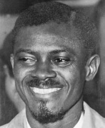 Patrice-Lumumba-by-AP, Fifty-five years after Lumumba's assassination, Congolese see no relief, World News & Views