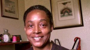 Felita-Sample-in-her-Treasure-Island-home-0117-by-Carol-web-300x168, I am Felita Sample, a Black female whistleblower. LaKrista Jackson is my daughter., Local News & Views