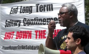 Hunger-strike-rally-Oakland-Jerry-Elster-MC-End-long-term-solitary...-073113-web-300x181, Psychological warfare in prison: Segregation is the soul breaker, Behind Enemy Lines