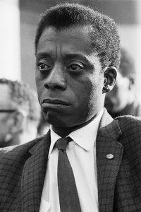I-Am-Not-Your-Negro-James-Baldwin-web-200x300, Wanda's Picks for February 2017, Culture Currents