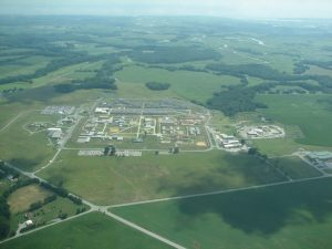 James-T.-Vaughn-Correctional-Center-in-2010-300x225, What happened at Vaughn prison?, Behind Enemy Lines