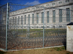 Kinross-Prison-Michigan-300x225, Michigan prisoners speak out against 'epic' abuse and retaliation, Behind Enemy Lines