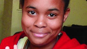 LaKrista-Jackson-Treasure-Island-by-Carol-web-300x169, I am Felita Sample, a Black female whistleblower. LaKrista Jackson is my daughter., Local News & Views