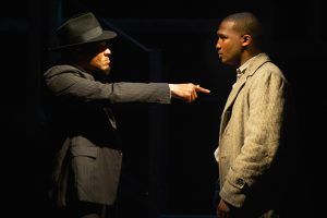 Native-Son-William-Hartfield-The-Black-Rat-Jerod-Haynes-Bigger-Marin-Theatre-Co-0217-by-Kevin-Berne-300x200, Wanda's Picks for February 2017, Culture Currents