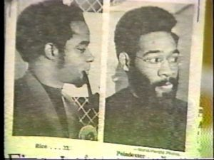 Omaha-2-Mondo-we-Langa-David-Rice-Ed-Poindexter-news-clipping-1970-300x225, New release of Black Panther file reveals FBI rigged investigation of murdered policeman, Behind Enemy Lines