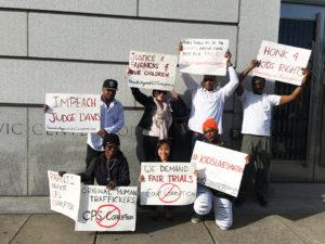 Parents-Against-CPS-Corruption-PACC-protest-outside-Superior-Court-web-300x225, Parents Against CPS Corruption, Local News & Views