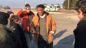 Zolo-Agona-Azania-freed-after-35-yrs-in-Indiana-prison-27-on-death-row-020617-by-Democracy-Now-300x169, Zolo Agona Azania is FREE – and he needs our help, Behind Enemy Lines