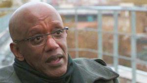 David-Himbara-Ph.D.-300x169, Rwanda, Paul Kagame's economic mirage: an interview with David Himbara, World News & Views