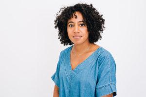 Erica-Deeman-web-300x200, Erica Deeman: Silhouette explores Black female identity, Culture Currents