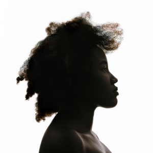 Erica-Deemans-silhouette-3-cy-artist-Anthony-Meier-Fine-Arts-SF-300x300, Erica Deeman: Silhouette explores Black female identity, Culture Currents