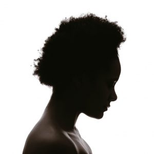 Erica-Deemans-silhouette-4-cy-artist-Anthony-Meier-Fine-Arts-SF-300x300, Erica Deeman: Silhouette explores Black female identity, Culture Currents