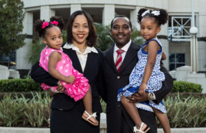 FL-State-Atty-Aramis-Ayala-husband-David-Ayala-daughters-web-300x194, Florida Gov. Rick Scott is punishing a prosecutor for opposing the death penalty, National News & Views