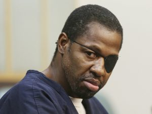 Markeith-Loyd-in-Orlando-FL-court-022217-by-Red-Huber-Orlando-Sentinel-web-300x225, Florida Gov. Rick Scott is punishing a prosecutor for opposing the death penalty, National News & Views