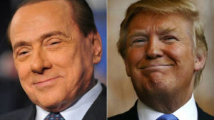 Silvio-Berlusconi-Donald-Trump-300x169, Emerging fear-states: Mumia Abu-Jamal's speech to the Rosa Luxemburg Conference, World News & Views