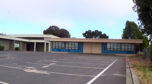Treasure-Island-School-playground-converted-to-C3-church-parking-lot-300x166, How the US Navy exposed a Treasure Island mother and daughter to radiation levels higher than humans can tolerate, Local News & Views