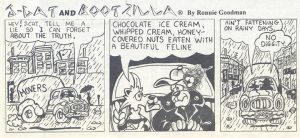 J-Cat-and-Bootzilla-art-by-Ronnie-Goodman-in-SFBV-071897-web-300x138, Bay View turns 40!, Local News & Views