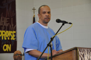 James-King-web-300x199, What California should do with people convicted of violent felonies, Behind Enemy Lines