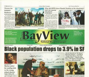 SF-Bay-View-front-page-0211-web-300x259, Bay View turns 40! Part 2, Local News & Views