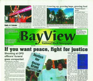 SF-Bay-View-front-page-0409-web-300x262, Bay View turns 40! Part 2, Local News & Views