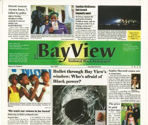 SF-Bay-View-front-page-0610-web-300x254, Bay View turns 40! Part 2, Local News & Views